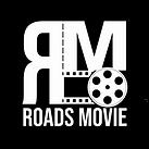 ROADS MOVIE FILM LOGO redondo.png