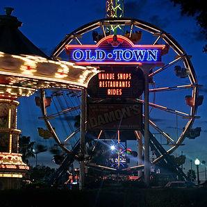 oldtown-florida.jpg