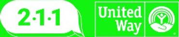 211-uw-logo-trans-white_edited.jpg