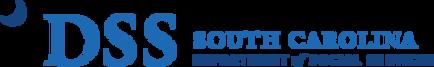 DSS logo.png