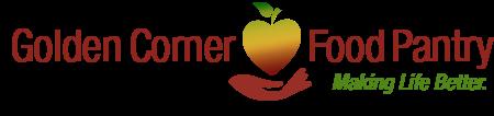 GCFP_logo10_edited.png