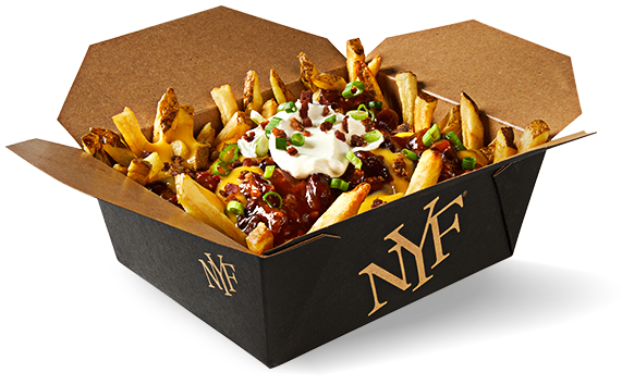 the_works_poutine.png