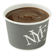 2.4-NYF_Our-Food_Dips_DESKTOP_07.png