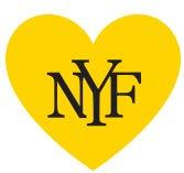 NYF Contact Us icon