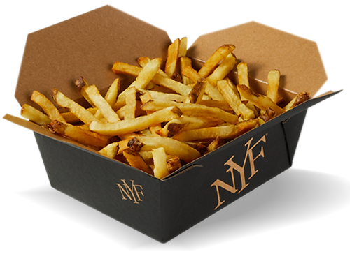 products_fries_03.png