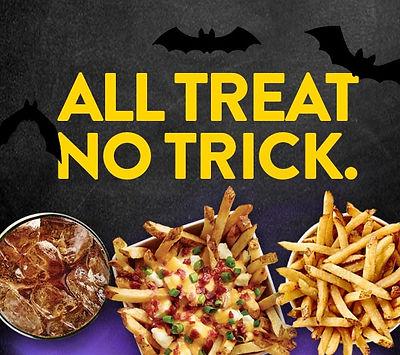 3893-21-NYF-Halloween-2021-Promotion-Box.jpg