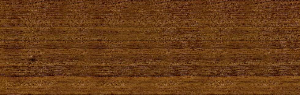 WoodBG_DIPS.jpg