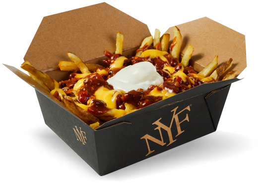 chili_cheese_fries.png