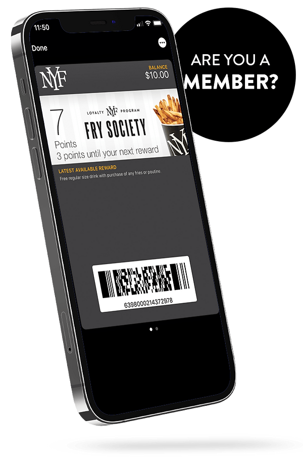 Subscriber_LandingPage_EN_Phone_03-min.png