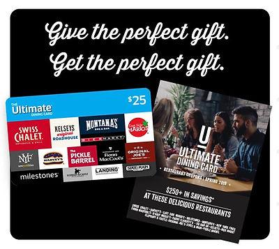 Promotion-Box_03.jpg