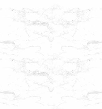 MarbleBG.jpg