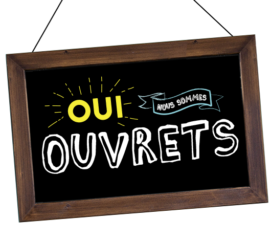 OUVERTS-Carousel_EFR_02.png