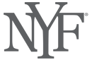 NYF_LOGOTYPE.png