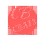 Aggregator-Logos_11.png