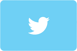TwitterICON_13.png