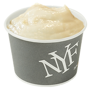 2.4-NYF_Our-Food_Dips_DESKTOP_03.png