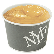 2.4-NYF_Our-Food_Dips_DESKTOP_05.png