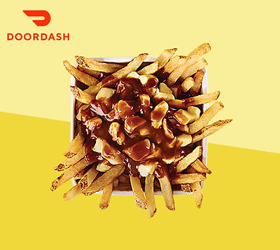 3878-21-NYF-DoorDash-deal-Promotion-Box_01.jpg