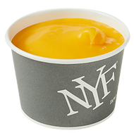 2.4-NYF_Our-Food_Dips_DESKTOP_09.png