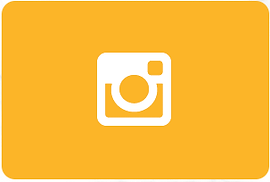 InstagramICON_17.png