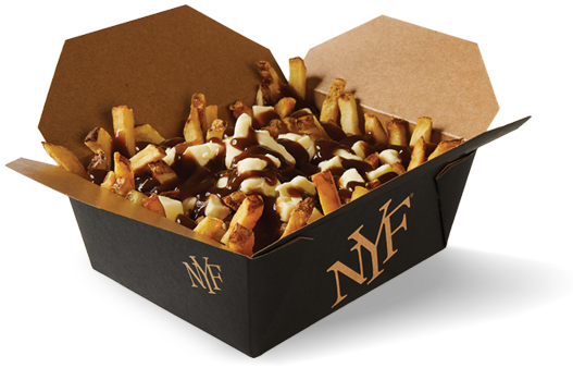 classic_poutine.png