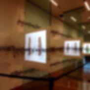 De Young Museum Artist in Residency