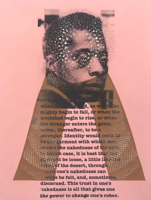 Baldwin (c) 2020 Rodney Ewing