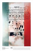 Poster Layout_04_23_300ppi.jpg