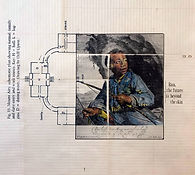 1.The Moor27.75_x25.50_.jpg