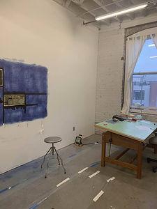 BEMIS studio AIR.jpg