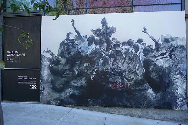 rodney 8 octavia mural.jpg
