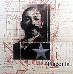 14.The Watchman (Bass Reeves)_25.25_x19.