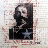 The Watchman (Bass Reeves)