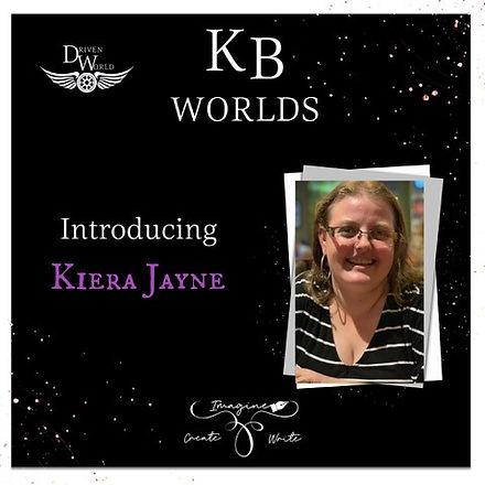 KB Worlds Image.jpg