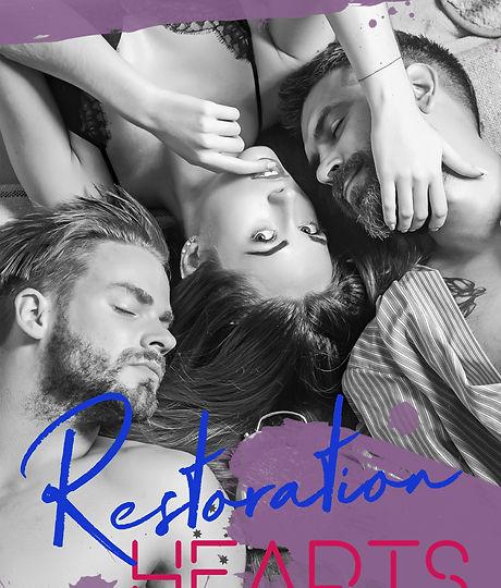 Restoration Hearts_ebook.jpg
