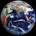 earth-space-india.jpg