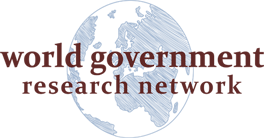 WGRN logo.png