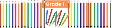 Grade 1 Final .png