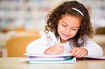 elementaryschoolgirlreading_10.jpg