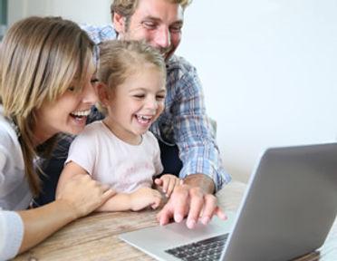 online-tutoring-preschool-child-parents.