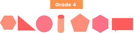 Grade 4 Final.png