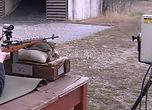 M14-radar.jpg