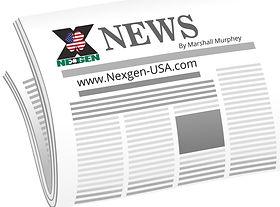 NEXGEN%20News%20(1)_edited.jpg