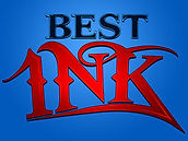 Best_Ink_Logo.jpg