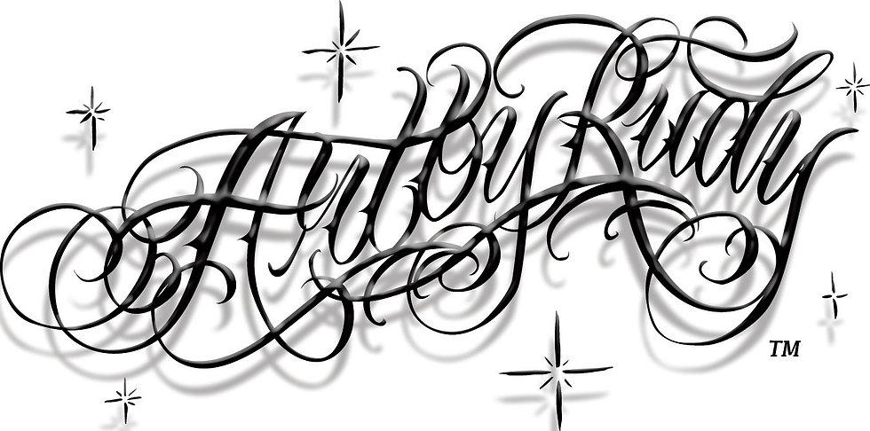 ArtbyRudy TM.jpg