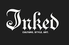 InkedMag_Logo-450x298.jpg