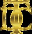 """Dallas Tattoo and Arts Company™ is the premier tattoo studio in Dallas, Texas. Voted """"Best Tattoo Studio Dallas 2015,2016,2017."""""""