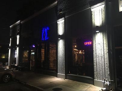 Best Tattoo Shop Dallas
