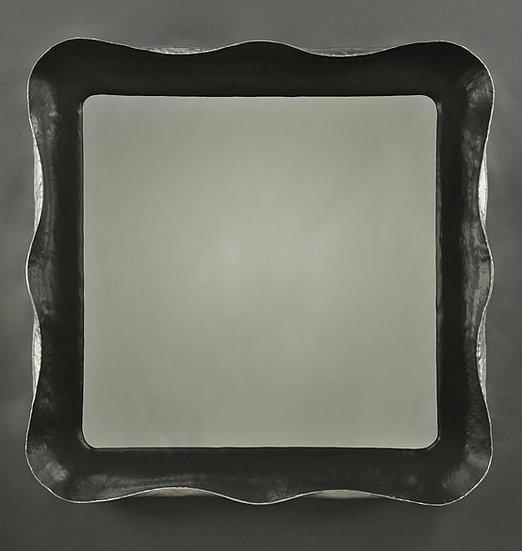 Tempo II Mirror