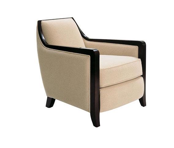 Davenport Chair